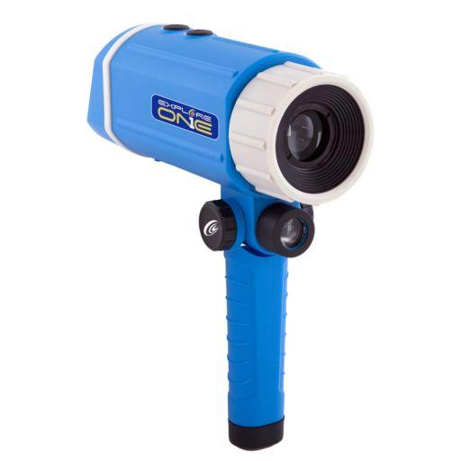 Explore One 3x20mm Night Vision Monocular