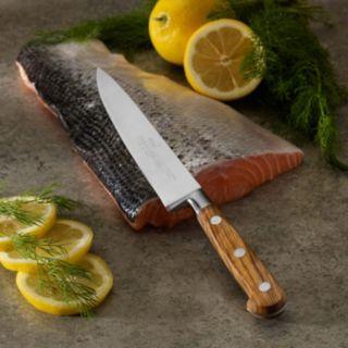 Sabatier Olivewood 6-in. Filet Knife