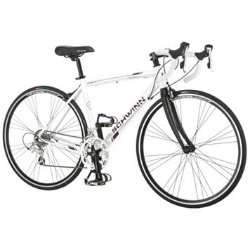 Women's Schwinn 700c Wheel Phocus 1600 Road Bike