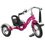 Schwinn 12-Inch Wheel Roadster Kids' Trike