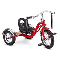Kids Schwinn 12-in. Wheel Roadster Trike