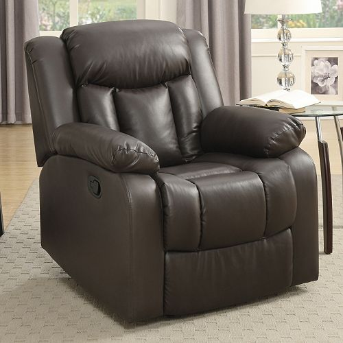 Lifestyle Solutions Manchester Java Recliner