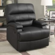 Lifestyle Solutions Springfield Recliner