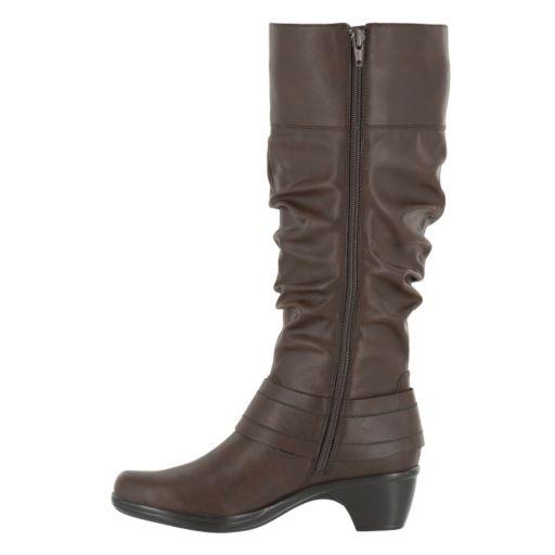 Easy Street Jayda Women's Riding Boots