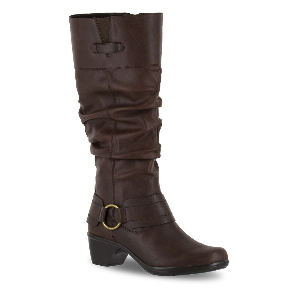 Easy Street Jayda Women's Riding Boots