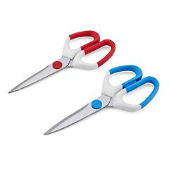 Reo 2-pc. Kitchen Shears Set