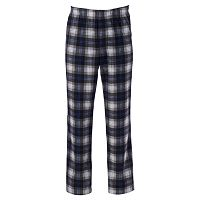 Big & Tall SONOMA Goods for Life™ Lounge Pants