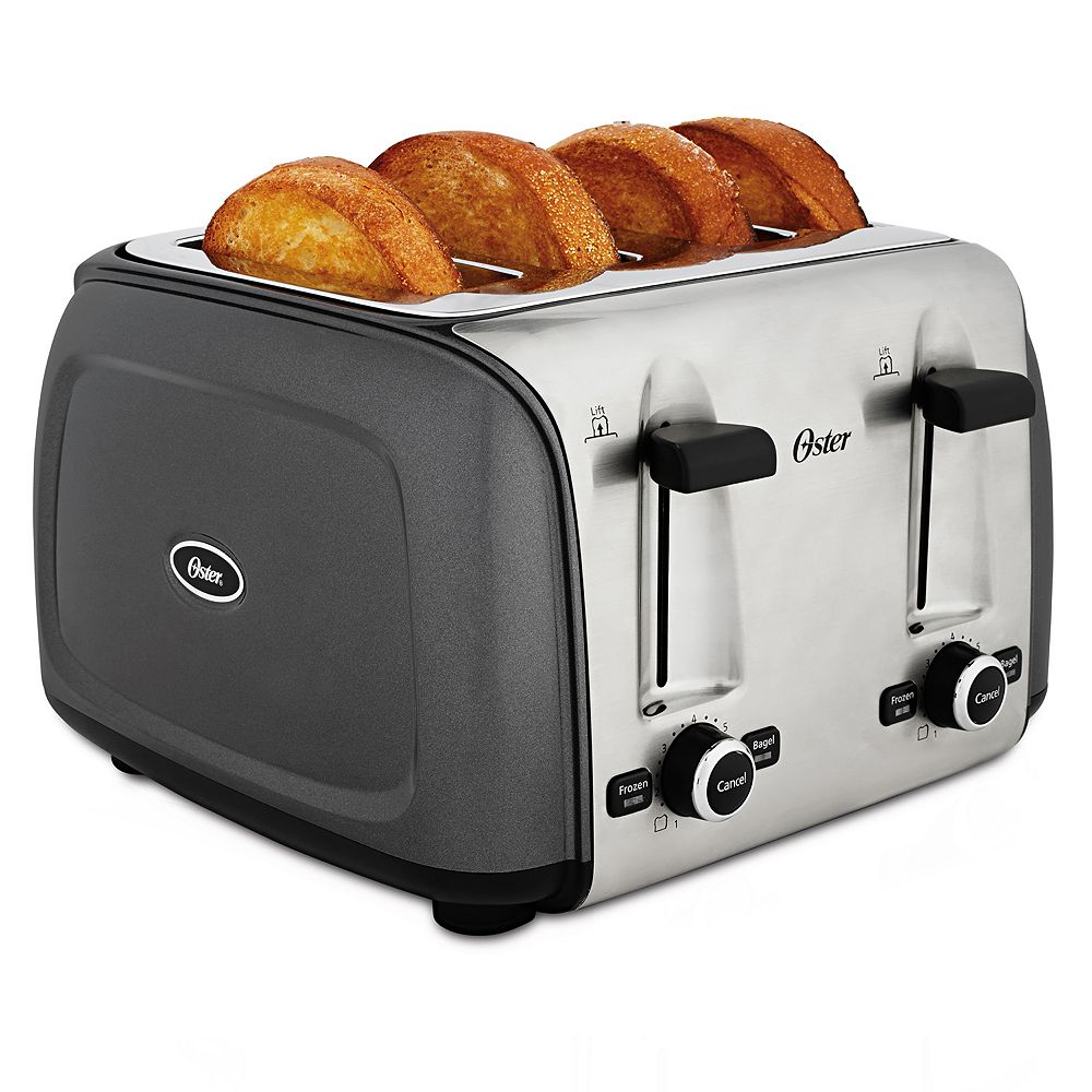 Best Under Cabinet Toaster Oven Toasters Toasters Ovens Small Appliances Kitchen Dining