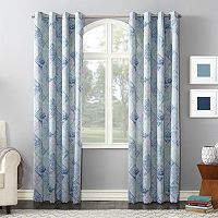 No918 Claudio Window Curtain