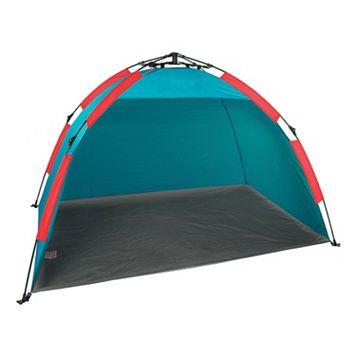 Stansport Sport Cabana Tent