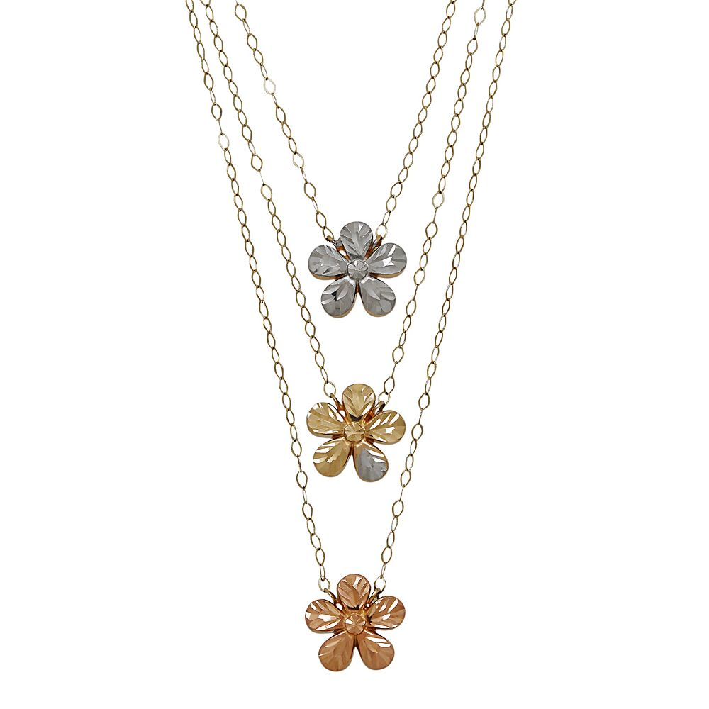 devon gold necklace product chain franco jeweler