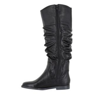 Easy Street Vim Women's Riding Boots