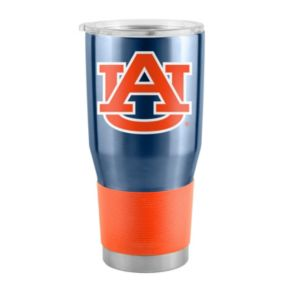 Boelter Auburn Tigers 30-Ounce Ultra Stainless Steel Tumbler