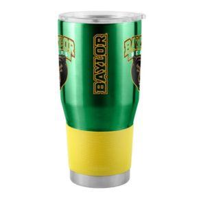 Boelter Baylor Bears 30-Ounce Ultra Stainless Steel Tumbler