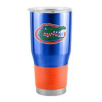 Boelter Florida Gators 30-Ounce Ultra Stainless Steel Tumbler