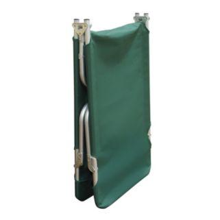 Stansport Weekender Folding Cot
