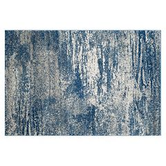Safavieh Evoke Carly Abstract Rug