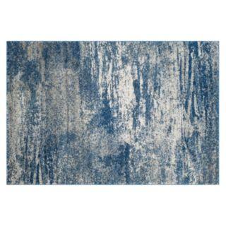 Safavieh Evoke Carly Abstract Rug