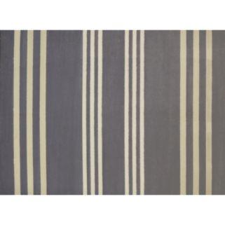 United Weavers Panama Jack Trades Striped Rug