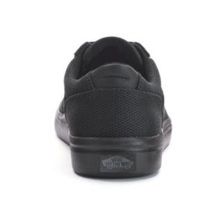Vans Chapman Lite Men's Skate Shoes