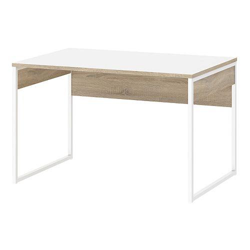 Tvilum Hamilton 4-ft. Desk