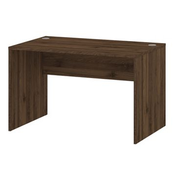 Tvilum Harper Desk