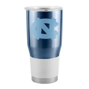 Boelter North Carolina Tar Heels 30-Ounce Ultra Stainless Steel Tumbler
