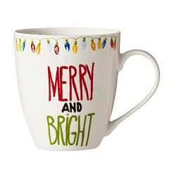 Pfaltzgraff  'Merry and Bright' Mug