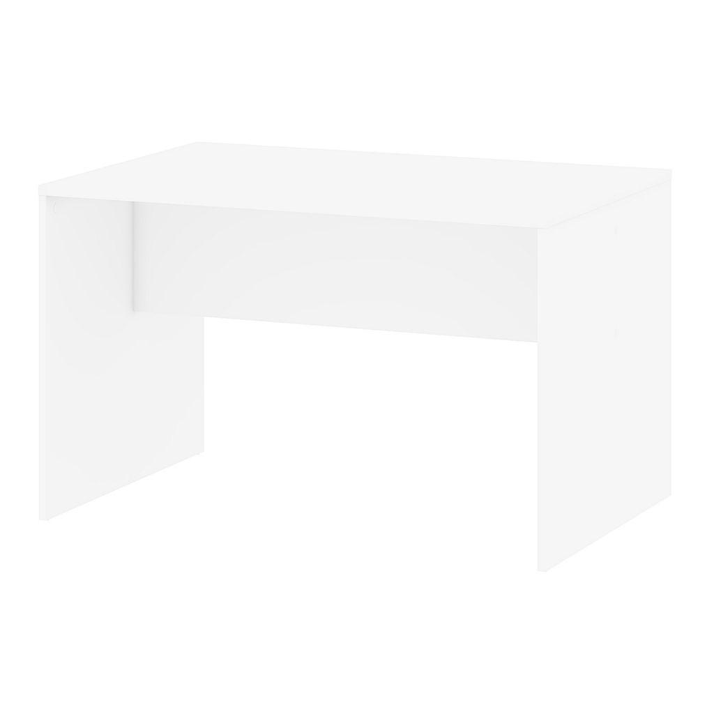 Tvilum Connect Desk
