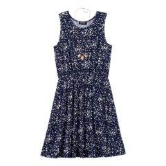 Girls Kids Dresses Clothing  Kohl&39s