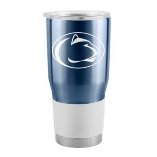 Boelter Penn State Nittany Lions 30-Ounce Ultra Stainless Steel Tumbler