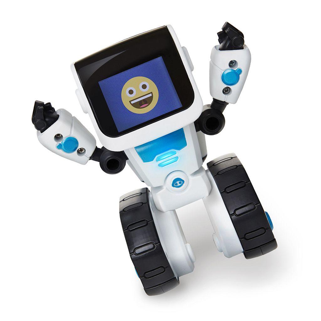 WowWee COJI the Coding Robot