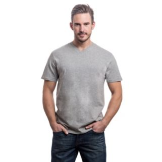 Men's Lee The Everyday Classic-Fit Tee