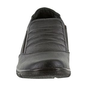 Easy Street Proctor Women's Casual Shoes