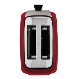 Oster 2-Slice Design To Shine Toaster