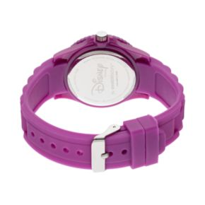 Disney's Alice Through the Looking Glass Cheshire Cat Women's Watch