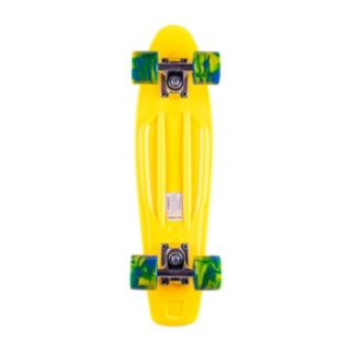 Youth Street Surfing Original Beach Board Cruiser Skateboard
