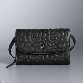 2602764_Black_Rose_Quilted?wid=280&hei=2