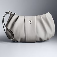 Simply Vera Vera Wang Messina Wristlet