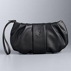 ce6f53faeaa4c Womens Simply Vera Vera Wang Wristlets Handbags   Purses ...