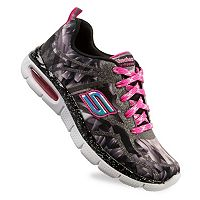 Skechers Air Appeal Glitztastic Girls' Shoes