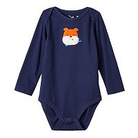 Baby Boy Jumping Beans® Funny Graphic Bodysuit