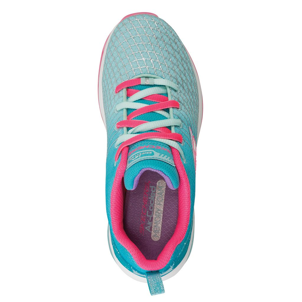 Skechers Skech Air Deluxe Girls' Shoes