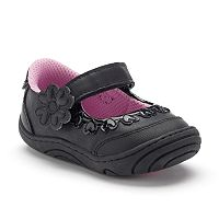 Stride Rite Alda Toddler Girls' Mary Jane Shoes