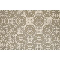 United Weavers Panama Jack Signature Maui Geometric Rug