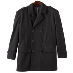 Mens Clearance Peacoat Outerwear Clothing | Kohl's