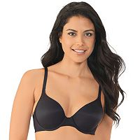 Vanity Fair Bra: Cooling Touch Full-Coverage Bra 75355
