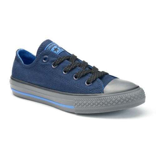 Kid's Converse Chuck Taylor All Star Water-Resistant Shoes