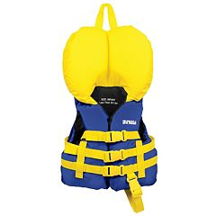 Infant Airhead Life Vest