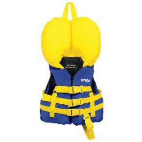 Infant Airhead Life Vest